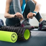 PowerPro 2-in-1 Foam Rollers