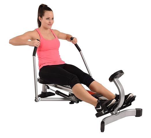 Best Home Cardio Machine 2020.14 Best Rowing Machines For Home Gym 2019 2020 The