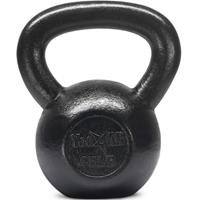 best kettlebells for home use