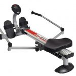 Best Rowing Machines For Home Gym