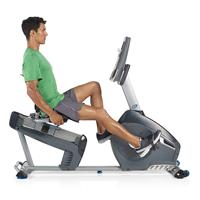 Best Recumbent Exercise Bike 2020