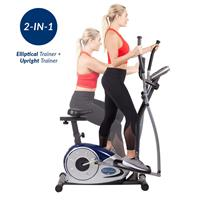 Best Elliptical Trainers 2020