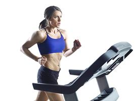 best treadmill 2019