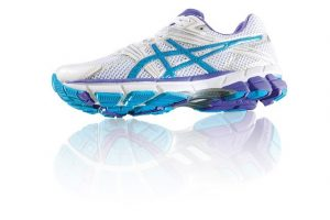 ASICS Men's GEL Venture 5 Running Shoes