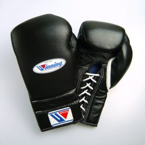 Best Boxing Gloves 2020