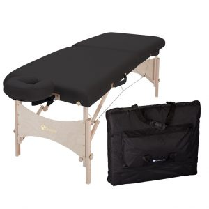 Best Portable Massage Tables 2019