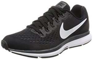 Best nike running shoes 2019