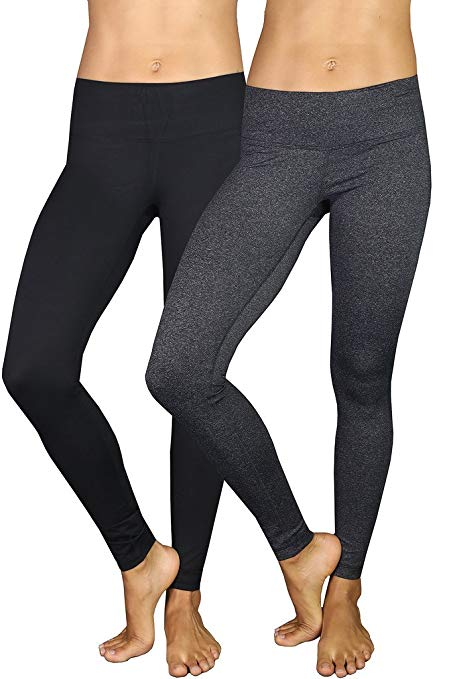 Best yoga pants 2020