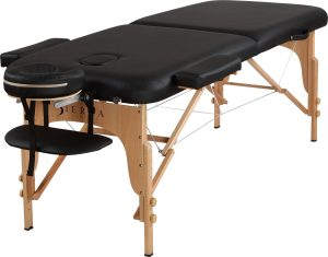 Best Massage Tables 2019