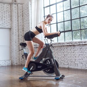 Best Spin Bike For Home Gym 2019