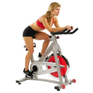 best rated spin bikes