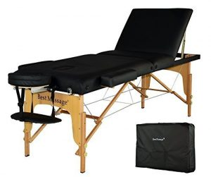 best portable reiki table 2019