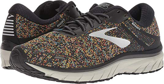 Brooks Mens:Women's Adrenaline