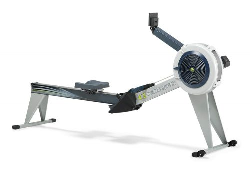 best rowing machine for home workout 2019