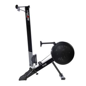 Lifecore r100 commercial rowing machine reviews