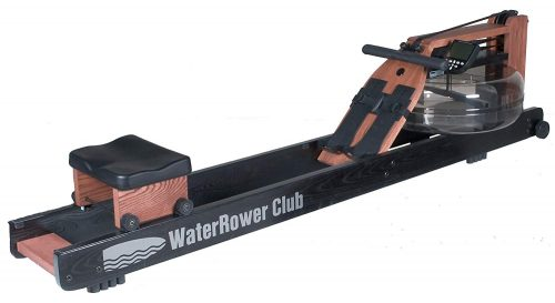 Rowing Machine Reviews 2019