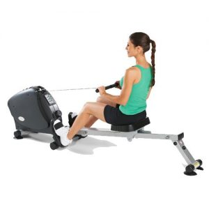 LifeSpan RW1000 Indoor Rowing Machine Reviews