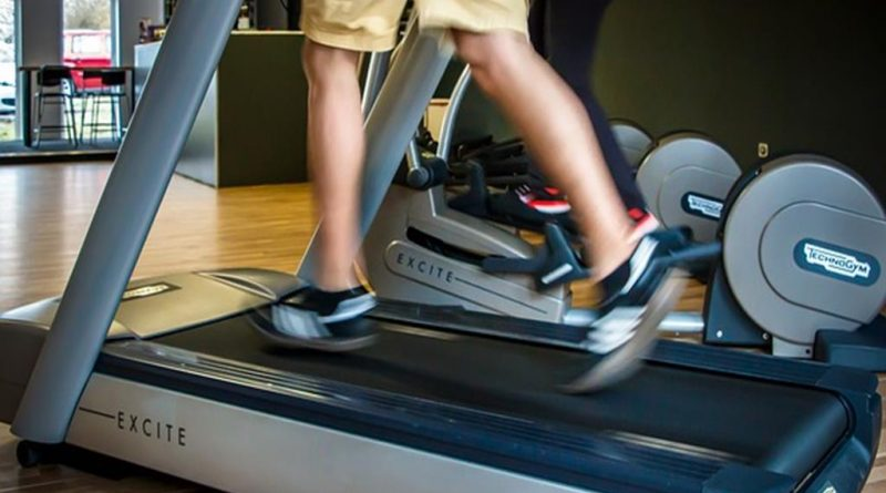 Best treadmill 2020