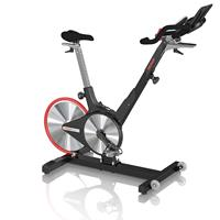 best fitness indoor cycle bike 2019